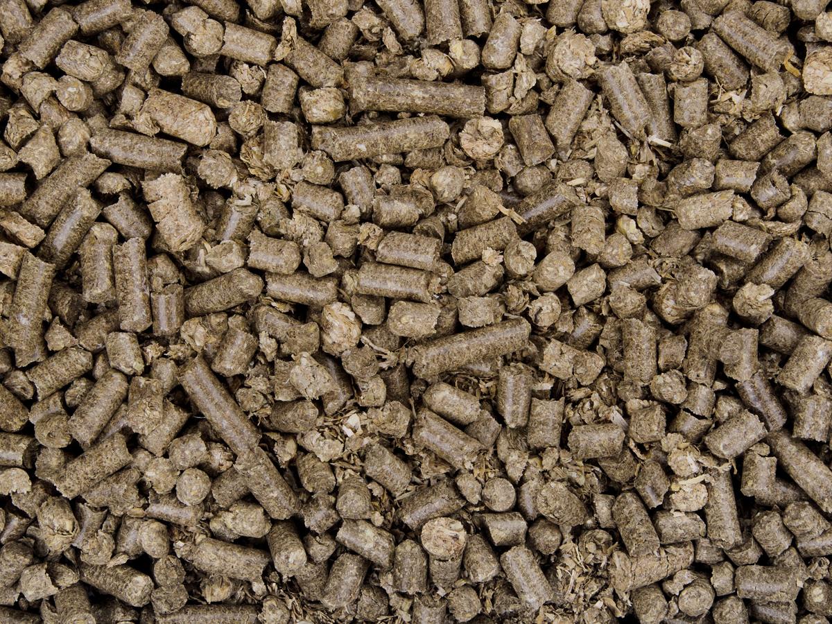 JK ANIMALS 100% přírodní podestýlka ze suché pšeničné slámy | © copyright jk animals, všechna práva vyhrazena