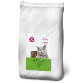 JK CAT Adult Mix, granule 20kg