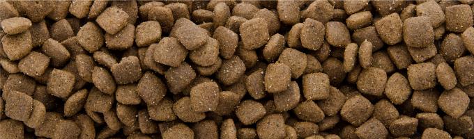 Sam's Field Cat Sterilised, superprémiové granule – kompletní krmivo pro kastrované kočky