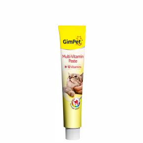 Multi - Vitamin Paste, 100g, pasta s multivitamíny