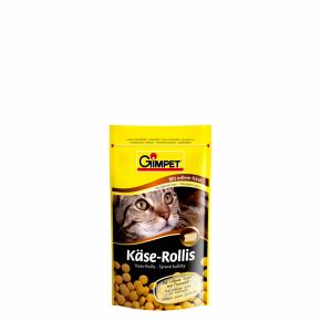 Käse - Rollis, 40g, sýrová pochoutka