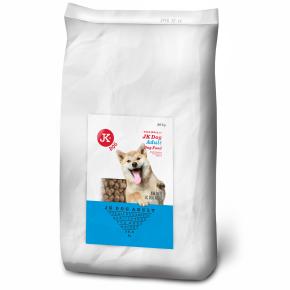JK DOG Adult, granule 20kg