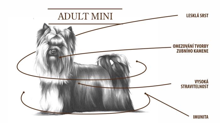 adult mini tabulka