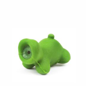 Latexové monstrum S, cca 4,5cm, latexová hračka