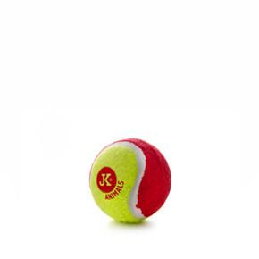 Tenisový míč M, hračka