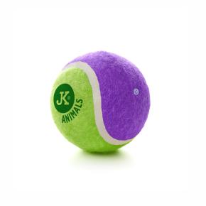 Tenisový míč L, hračka