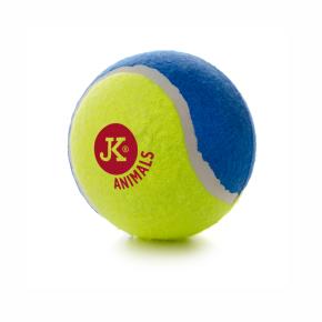 Tenisový míč XL, hračka