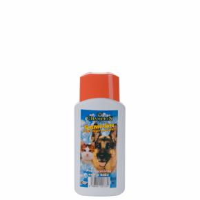 Šampon Champion pro normální srst 200ml
