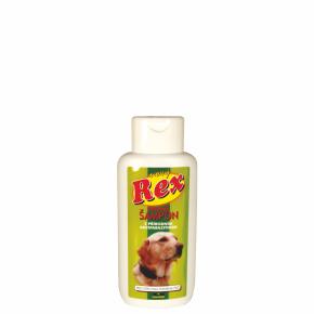 Bylinný šampon 250ml