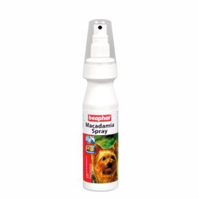 beaphar - Makadamový olej ve spreji 150ml