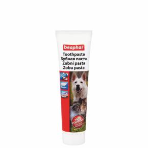 beaphar - Zubní pasta pro psy 100g
