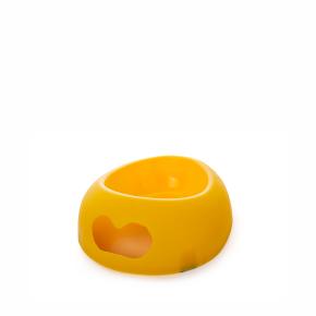 Plastová miska Small