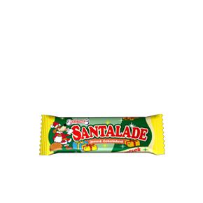 Santalade – pamlsek, 30g