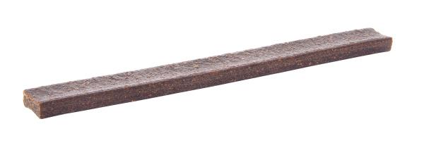 Zubní kartáček 22 cm - sáček