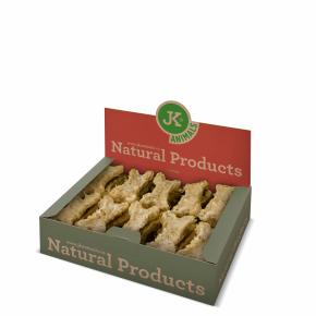 Kost Natural - Odour Control sYuccou, přírodní pamlsek, 10cm/27ks/650g