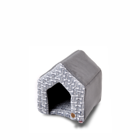 Domek č. 2 – Polar