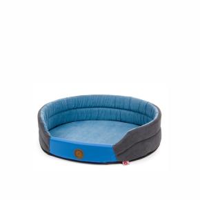 Modrý pelíšek Strong č. 2