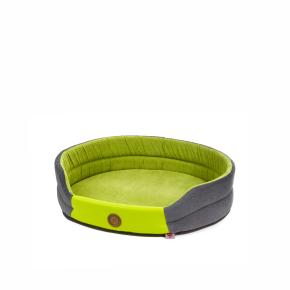 Zelený pelíšek Strong XS