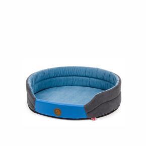 Modrý pelíšek Strong č. 3