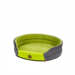 Zelený pelíšek Strong č. 3