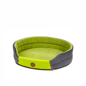 Zelený pelíšek Strong S