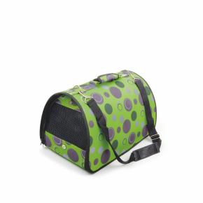 Cestovní taška Bubble S