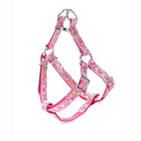 Envy - postroj Hula-Hula 10 mm, růžový