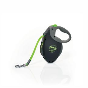flexi Giant Medium, zelená – limitovaná edice