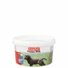 beaphar – Puppy Milk 200 g