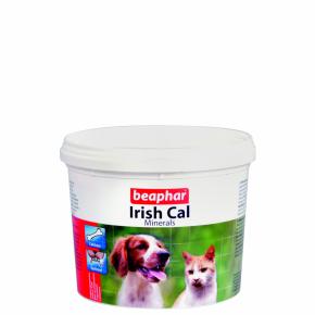 beaphar – Irish Cal, 250g