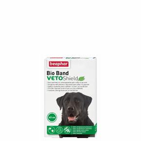 Beaphar - Bio Band, repelentní obojek propsy 65cm