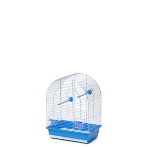 Lusi 1 pozink, klec pro ptáky