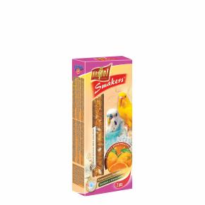 Vitapol - 2 klasy, andulka, pomeranč