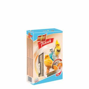 Vitapol - písek, pomeranč, 1 500g