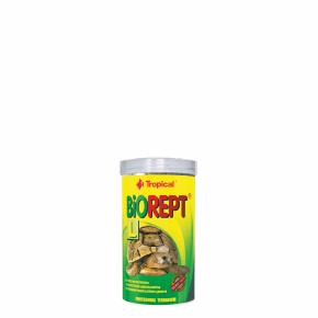 Tropical - Biorept L, 100ml suchozemská želva
