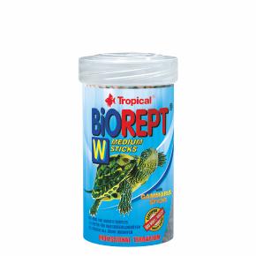Tropical - Biorept W, 1 000ml vodní želva