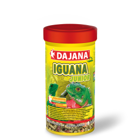 Dajana Iguana junior 1000 ml leguán